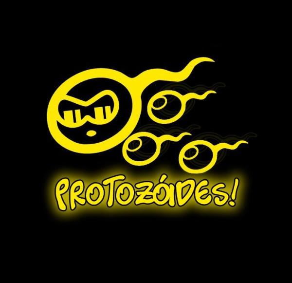 logo_protozoides_2